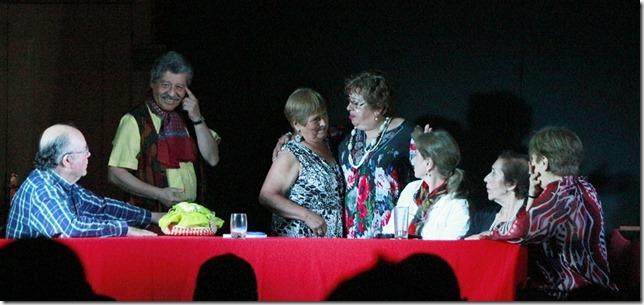 FOTO obra teatral 2