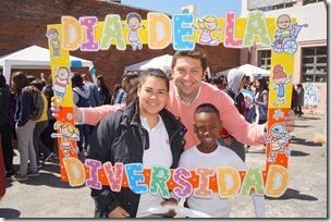 dia de la diversidad gabriela mistral (1)