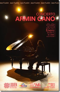 Armin_Cano_2018
