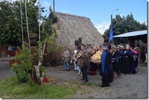 Centro Cultural Mapuche  (1)