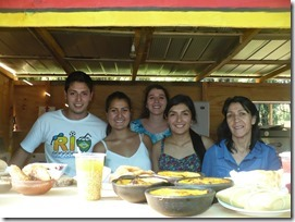 FOTO ferias gastronómicas 3