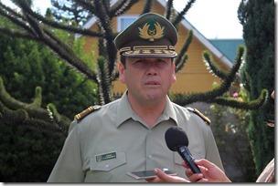 Gral. Altamirano
