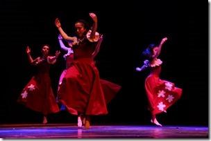 actividad en Centro Cultural Lautaro (2)