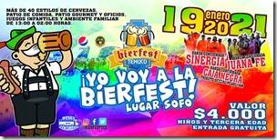 bierfest_flayer2018