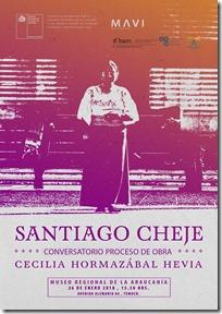 santiago-cheje 2