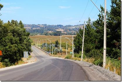 Contrato Tranapuente - Limite Regional Norte (1)