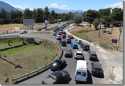 FOTO-congestin-vehicular-pucn-1_thumb