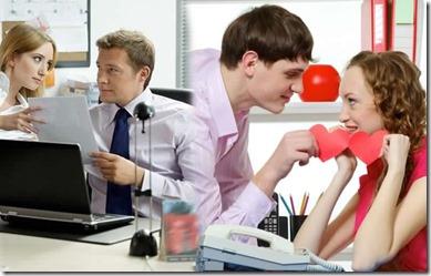 relaciones-amorosas-en-el-lugar-de-trabajo