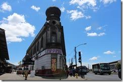 Barrio Estación1