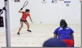 Carla-Muñoz-Panamericano-Racquetball-2018-752x440
