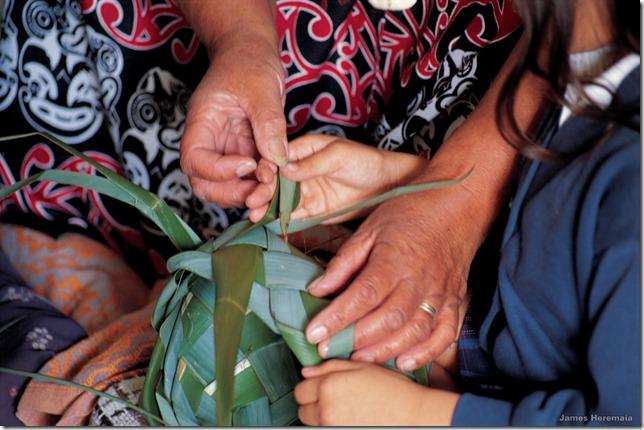 Charla-Insercion-pueblos-originarios (1)