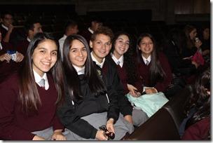 FOTO programa pace educación 1