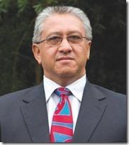 Richard Tauehe