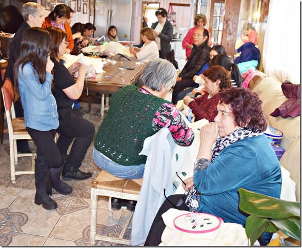 Talleres Laborales 2018 (2)