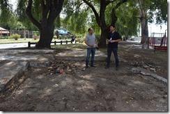 Todo listo para la construcción de una nueva infraestructura pública  (3)