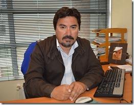 Aldo Osorio
