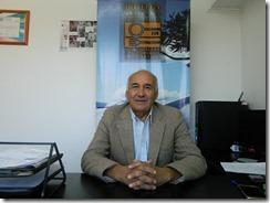 Anibal Gutierrez