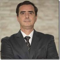 Marcelo Ortiz - UBO