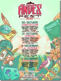 Andes_Fest_2018