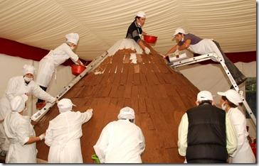 FOTO festival del chocolate 1