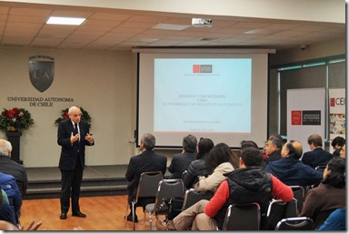 Seminario cooperativas UA (1)