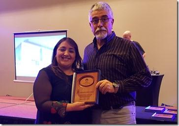 premiados camilo henriquez (1)