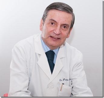 Dr.PedroBarreda