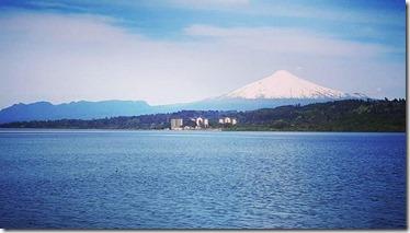 lago-villarrica