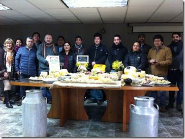 lanzamiento-concurso-queso-1 (1)