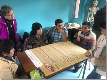 proceso participativo (6)