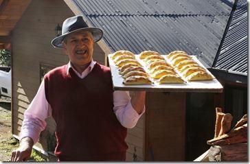 FOTO mejor empanada 3 (1)