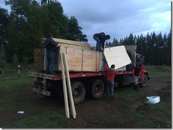 Entrega madera (2)