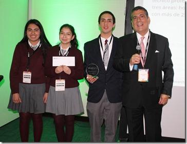 FOTO congreso internacional 1