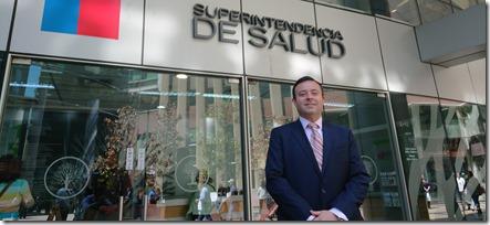 Superintendencia de Salud 1