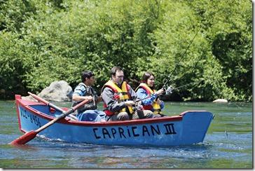 FOTO premio turismo aventura 3