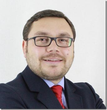 Humberto Salas