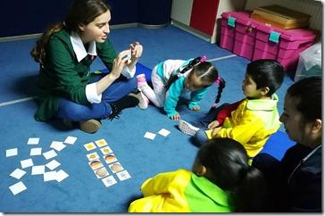 educacion parvularia (4)