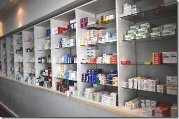 farmaciamunicipal3
