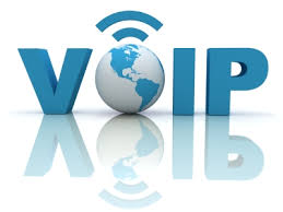 PABX VoIP