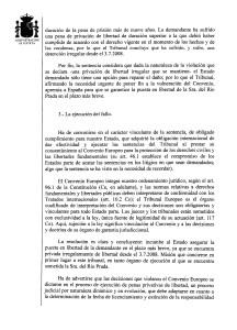 AUTO LIBERTADA INES DEL RIO (4)