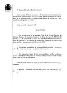 AUTO LIBERTADA INES DEL RIO (7)
