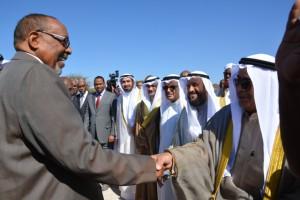 madxweynaha iyo wefdi kuwait agomaha