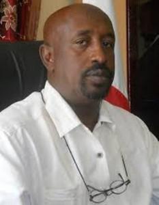 ahmed Wiiwaa