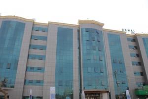 Dahabshiil Mall