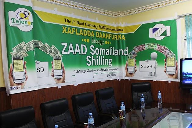 Zaad shiling1