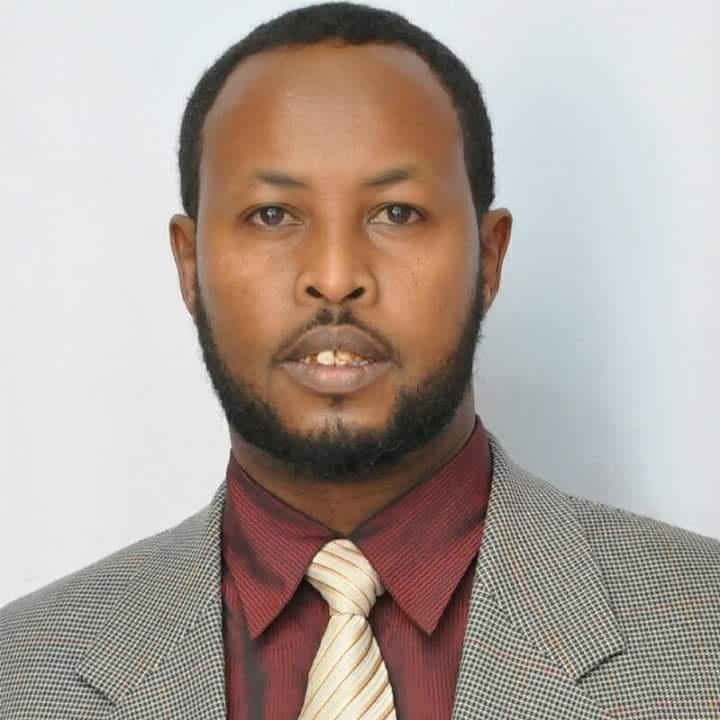 abdiqanisalafi