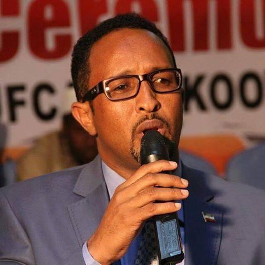 Abdikarim Mooge