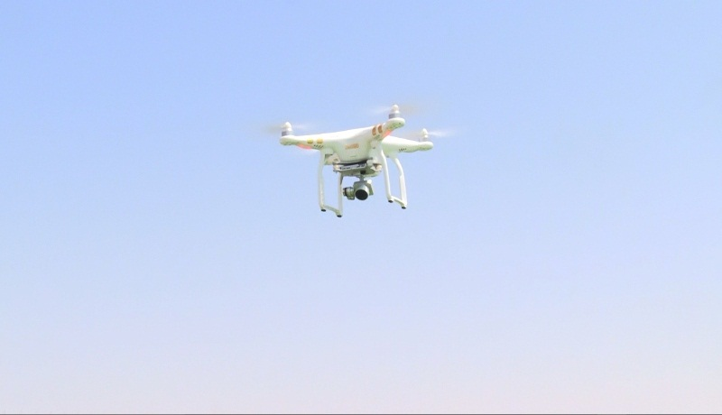 Drone1hargeisa std