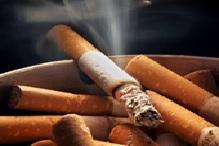 sigaarka