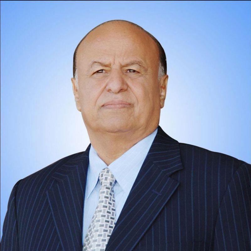 Abdurabbuh Mansur
